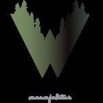 Logo-waeldchen-manufaktur-epoxidharz-tische